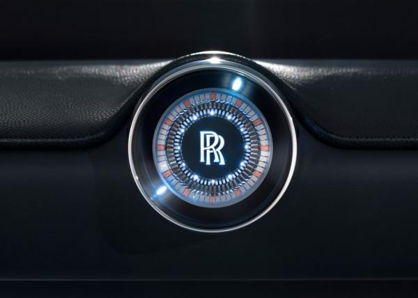 Rolls-Royce Vision Next 100-interior3