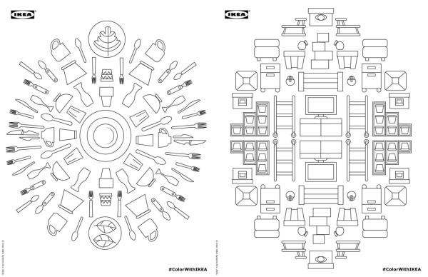 Roundup-Coloring-Book-6-IKEA