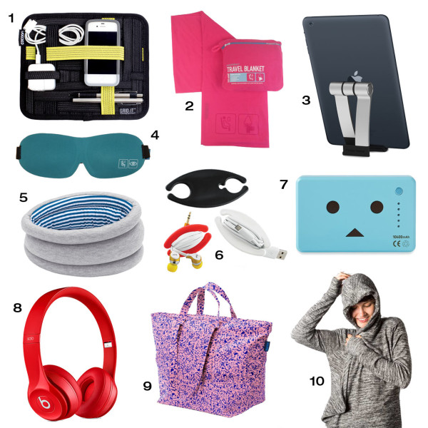 Roundup-Modern-Travel-Accessories-1aa