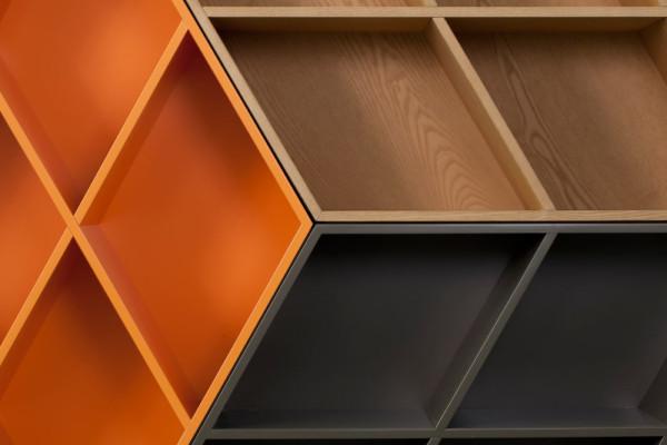 Rubika-B601-Shelf-George-Bosnas-Anesis-2