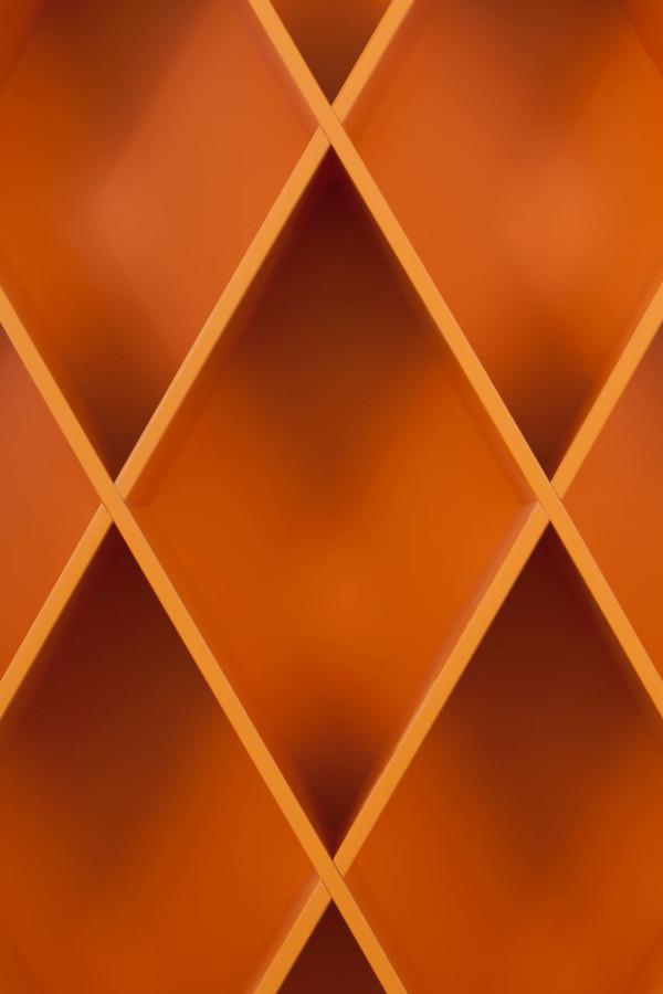Rubika-B601-Shelf-George-Bosnas-Anesis-3