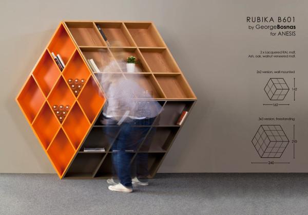 Rubika-B601-Shelf-George-Bosnas-Anesis-4