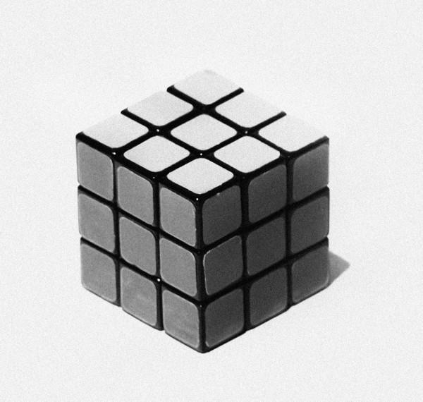 Rubika-B601-Shelf-George-Bosnas-Anesis-5