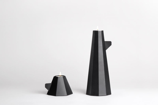 SOFTPAPER-Folding-tea-light-holder-3
