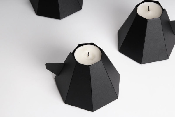 SOFTPAPER-Folding-tea-light-holder-4