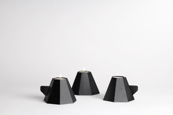 SOFTPAPER-Folding-tea-light-holder-4a