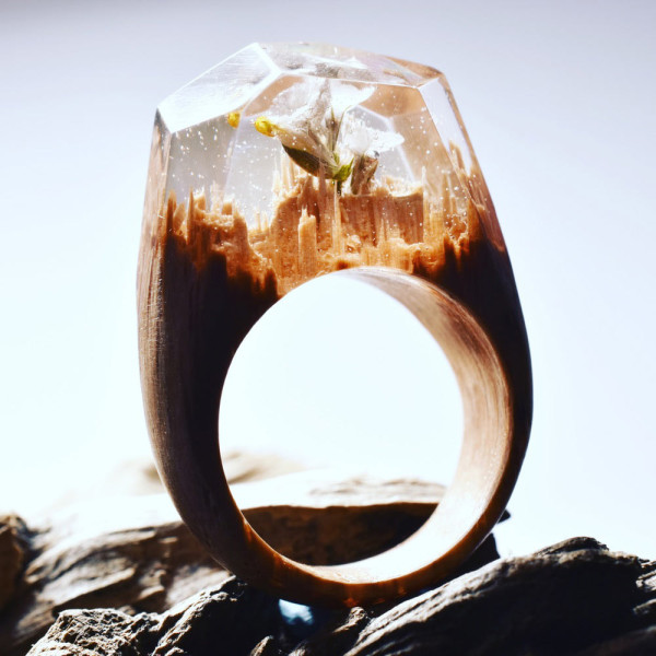 Secret-Wood-Mini-Landscape-Rings-10-flower-forest