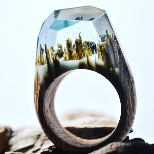 Secret-Wood-Mini-Landscape-Rings-4-waterfall