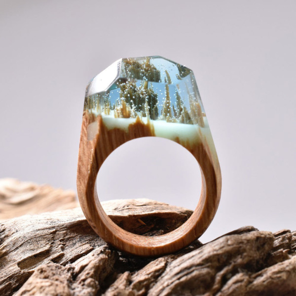 Secret-Wood-Mini-Landscape-Rings-5-waterfall