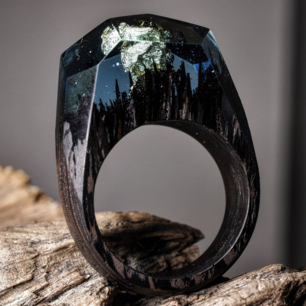 Secret-Wood-Mini-Landscape-Rings-7-millettia-larentii-forest-gold