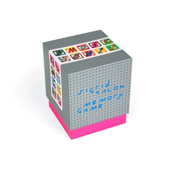 Sigrid-Calon-Memory-Game-5