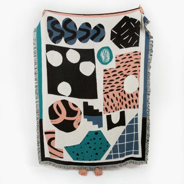 Slowdown-Studios-Atelier-Bingo-blankets-2