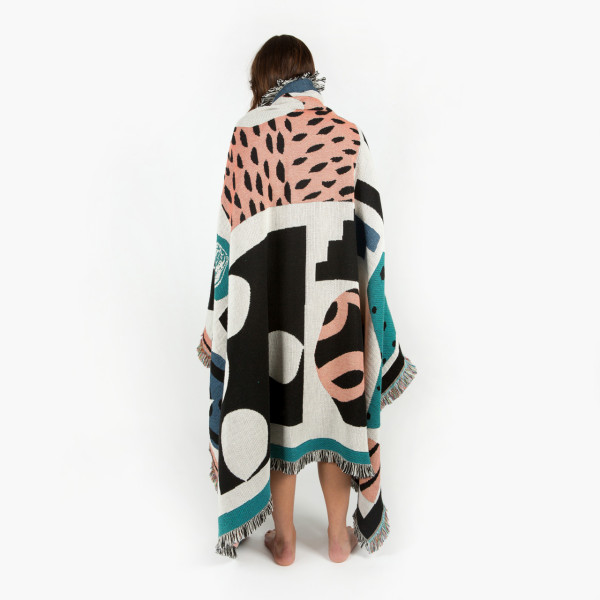 Slowdown-Studios-Atelier-Bingo-blankets-3