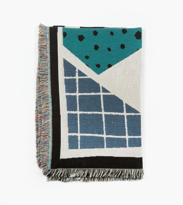 Slowdown-Studios-Atelier-Bingo-blankets-5