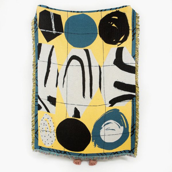 Slowdown-Studios-Atelier-Bingo-blankets-8