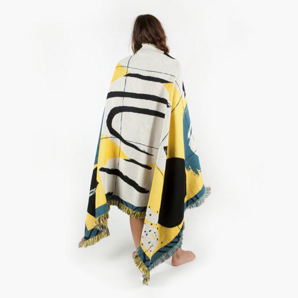 Slowdown-Studios-Atelier-Bingo-blankets-9