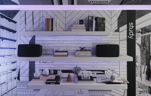 Sonos-Listening-Room-2-Thibaud-Herem-Wallpaper---Details
