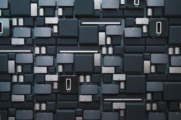 Sonos-Wall-of-Sound---Back-Wall-of-Store