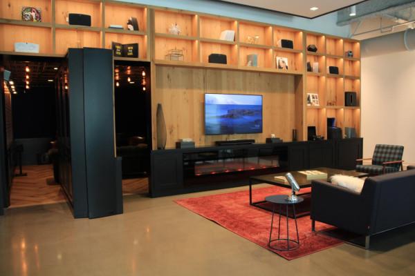 Sonos_Boston_IA-Interior-Architects-18