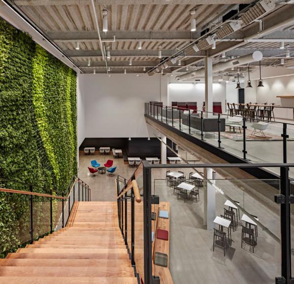 Sonos_Boston_IA-Interior-Architects-2a