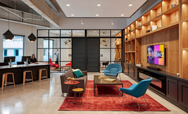 Sonos_Boston_IA Interior Architects 3