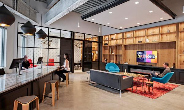 Sonos Boston IA Interior Architects 4