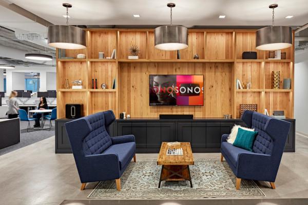 Sonos_Boston_IA-Interior-Architects-6