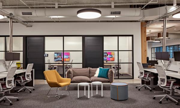 Sonos_Boston_IA-Interior-Architects-7