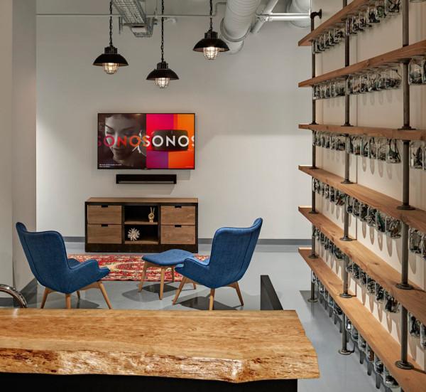 Sonos_Boston_IA-Interior-Architects-8