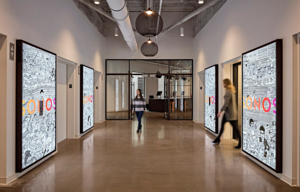 Sonos_Boston_IA-Interior-Architects-9