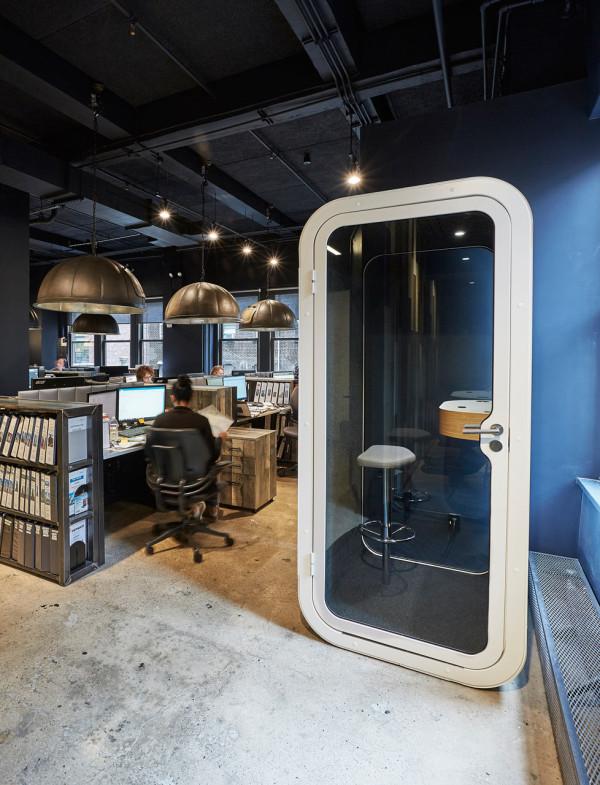 Studio-Tag-NYC-showroom-11