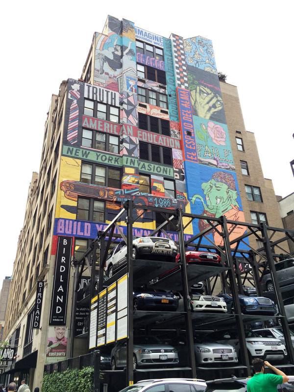 Studio-Tag-NYC-showroom-18
