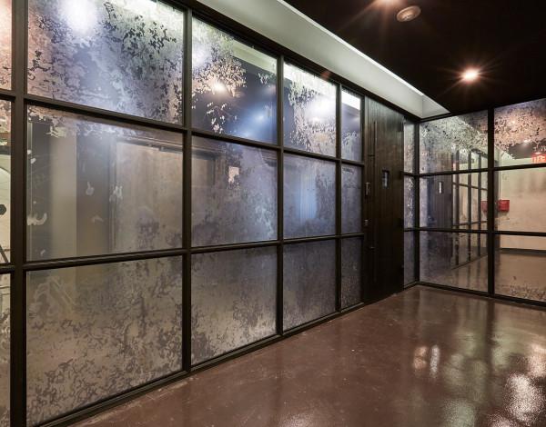 Studio-Tag-NYC-showroom-4