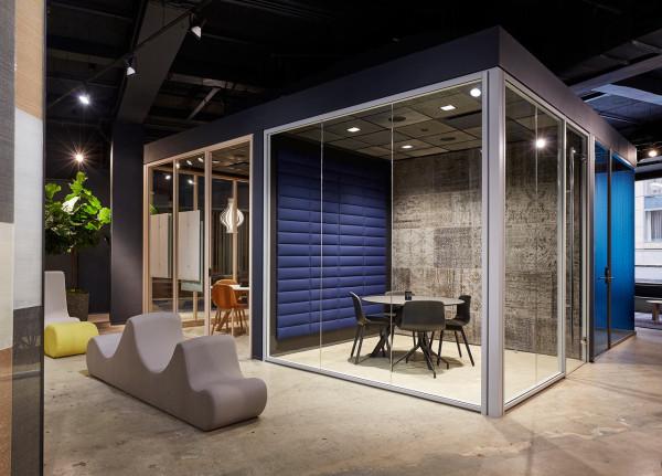 Studio-Tag-NYC-showroom-8