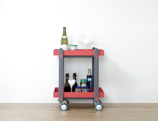 Sweet-Trolley-Table-dialoguemethod-for-MUNITO-10