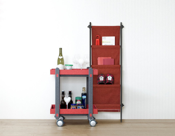 Sweet-Trolley-Table-dialoguemethod-for-MUNITO-11
