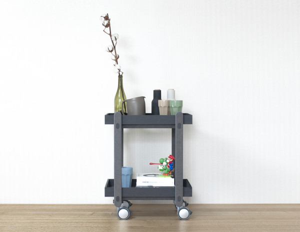 Sweet-Trolley-Table-dialoguemethod-for-MUNITO-5