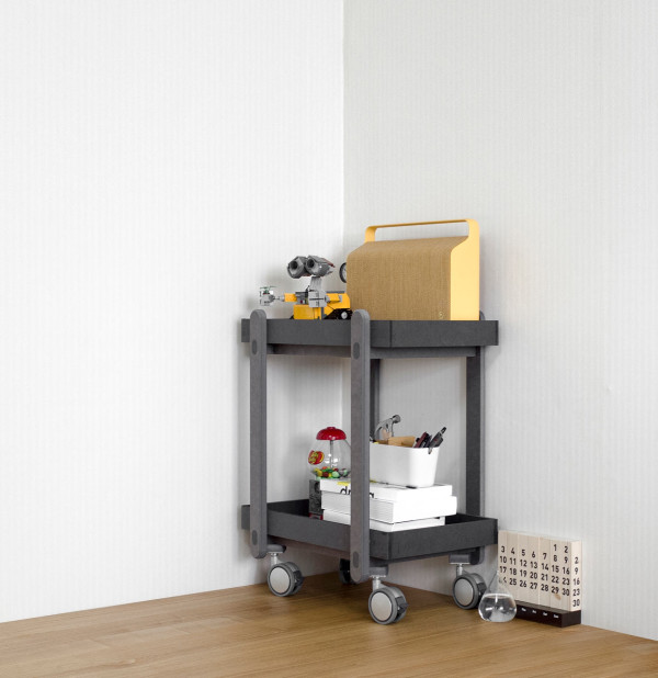 Sweet-Trolley-Table-dialoguemethod-for-MUNITO-7
