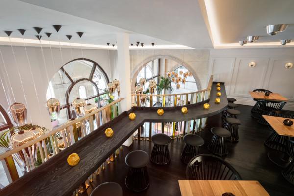 Tom-Dixon-Bronte-Restaurant-10