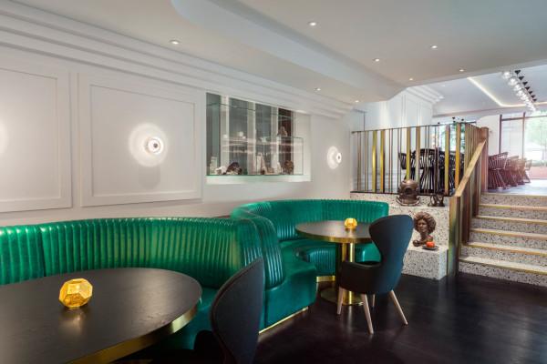 Tom-Dixon-Bronte-Restaurant-2