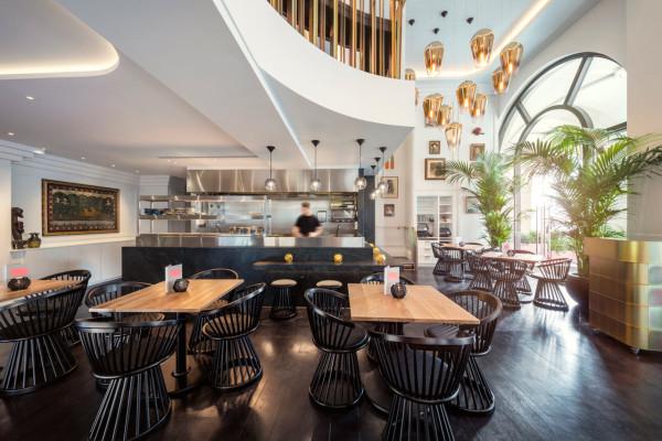 Tom-Dixon-Bronte-Restaurant-3