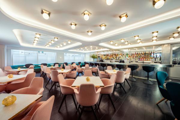 Tom-Dixon-Bronte-Restaurant-5