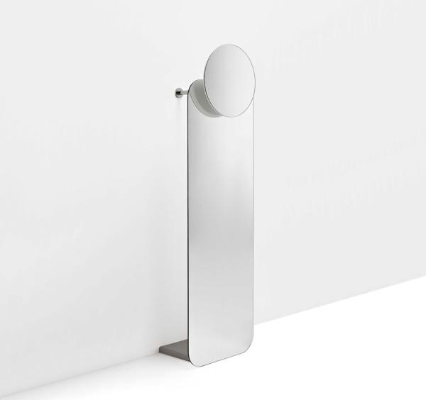 Tonelli-design_Opalina_Cristina-Celestino_10