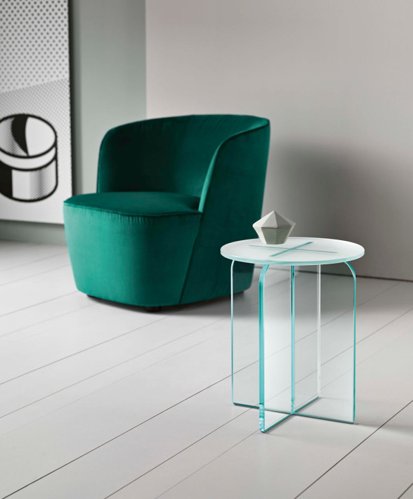 Tonelli-design_Opalina_Cristina-Celestino_11-table