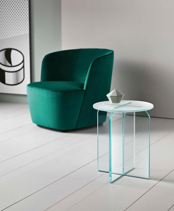 Tonelli-design_Opalina_Cristina-Celestino_11-table