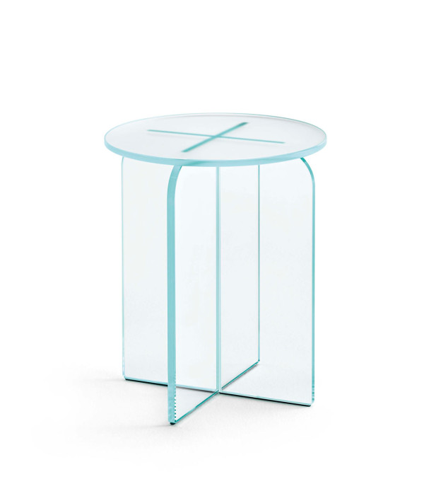 Tonelli-design_Opalina_Cristina-Celestino_12
