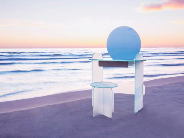 Tonelli-design_Opalina_Cristina-Celestino_14-phMattiaBalsamini
