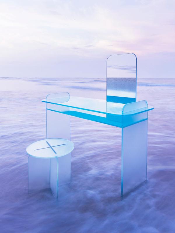 Tonelli-design_Opalina_Cristina-Celestino_15-phMattiaBalsamini