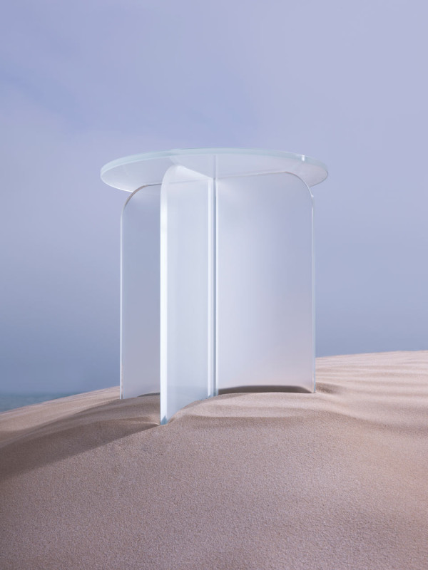 Tonelli-design_Opalina_Cristina-Celestino_16_phMattiaBalsamini04