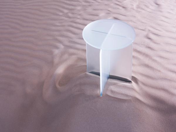 Tonelli-design_Opalina_Cristina-Celestino_17